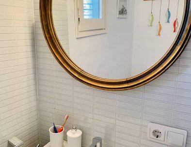 espejo-lavabo