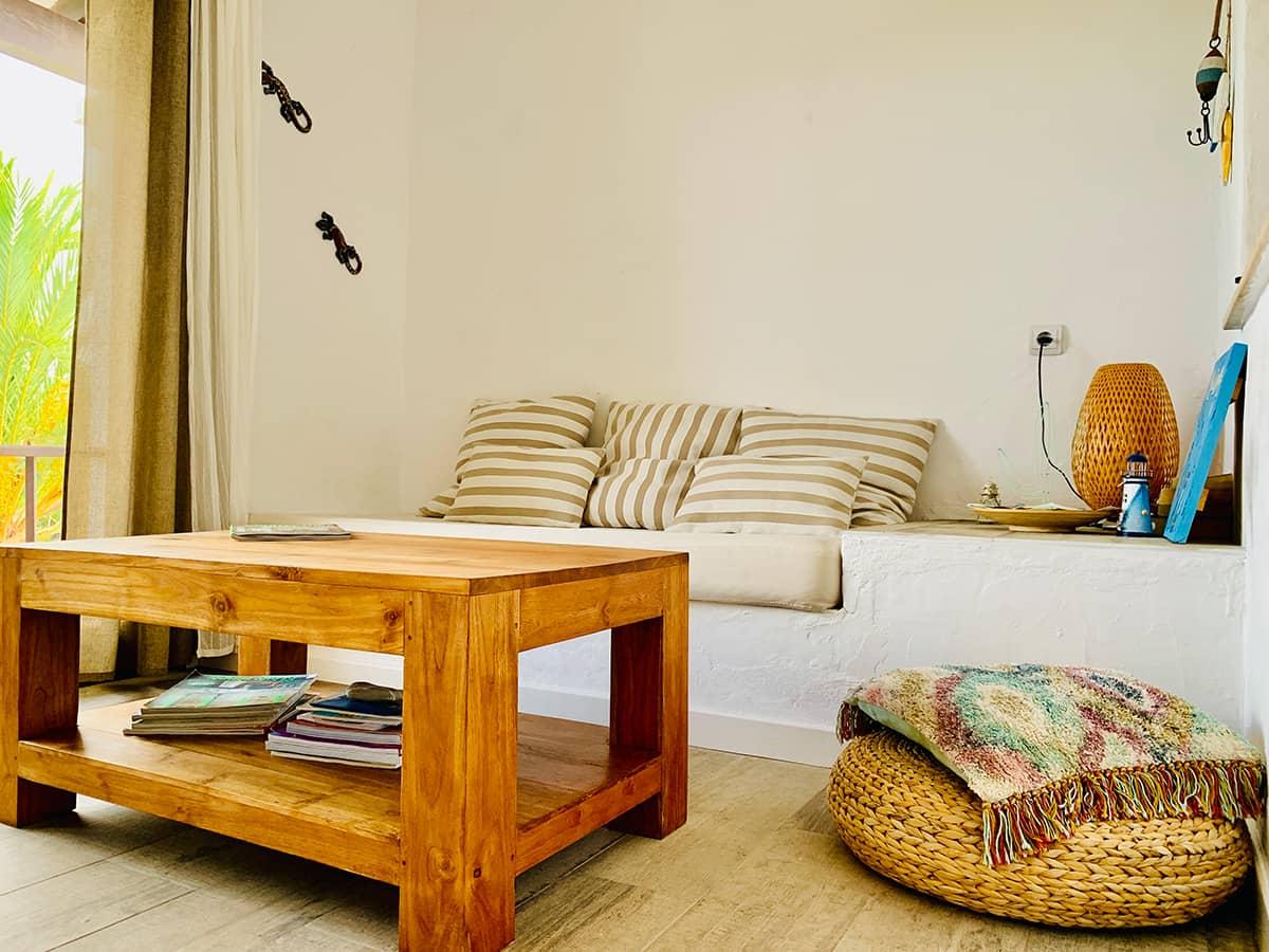 sofa-detalles