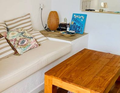 sofa-mesa-salon