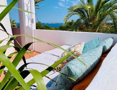 terraza-sofa